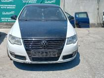 Dezmembram VW Passat 2.0 TDI BMP
