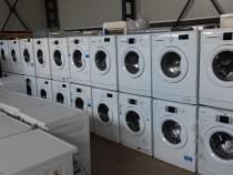 Service profesionist mașini de spălat, uscătoare, cuptoare