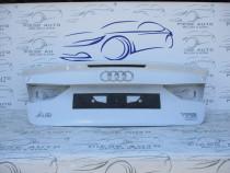 Capota portbagaj Audi A3 8V Cabriolet 2013-2020 DLZD3LHLKL