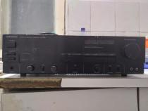 Amplificator Kenwood ka660