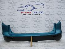 Bara spate Suzuki Vitara 2014-2021 WI0OAXIZTX