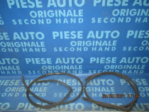 Chedere portiere Chrysler Sebring