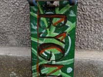Skateboard recondiționat
