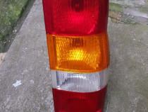 Lampa dreapta spate Ford Transit