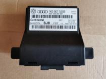 1K0907530S Modul CAN Gateway Anti Rezolva Battery Drain