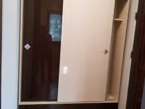 Apartament 2 camere calarasi IV