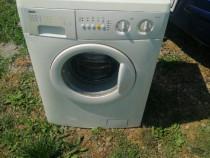 Mașina de spălat funcțională