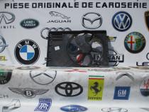 Electroventilator Volkswagen Tiguan 5N0121205F 2007-2016