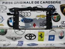 Trager/Calandru Ford Fiesta MK5 2002-2008 UFR0HMM1MD