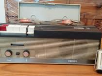 Magnetofon Philips
