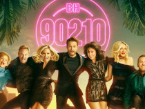 BH90210 - complet (1 sezon)