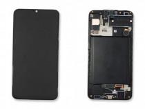 Display Samsung A307 A30s nou si original service pack