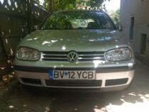 VW Golf 4 Break 1.9 tdi AJM 4motion(4x4)