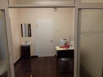 Cabinet medical Roman, Neamt, spitalul Roman
