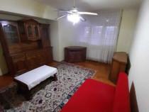 2 Camere intr-un apartament cu 3 camere Rogerius