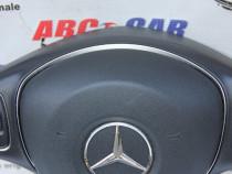 Airbag volan Mercedes A-Class W176 2012-2018 307899610-AC