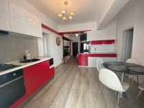 Apartament 2 camere Tatarasi - Piata Chirila – bloc nou –