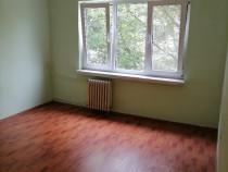 Apartament 2 camere Iosia