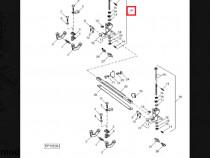 Kit OEM John Deere AE44474