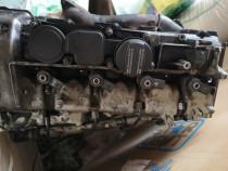 Epurator motor 2.2 diesel Mercedes