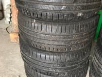 Cauciucuri Michelin