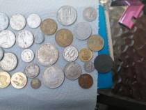 Bani vechi de colecție