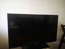 Televizor Samsung, diagonala 81cm - stare perfecta de functi