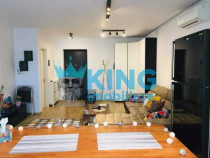 Brancoveanu | The Park Apartments | 2 Camere | Centrala Prop