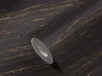 Tapet vlies, model lemn, AS Creation California 363941, 10 x