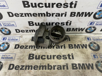 Clapeta acceleratie originala BMW E87,E90,E91,E92,E60,E63