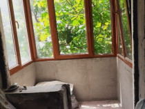 Apartament 2 cam în zona Micro 15 (LDL)
