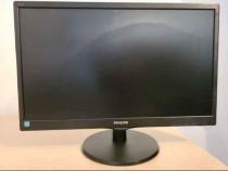 Monitor Led Philips