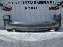 Bara spate Bmw Seria 5 G31 Sportline,Luxury Combi E48224NYLN