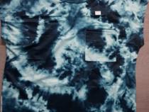 Tricouri pentru bărbați