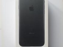 IPhone 7 32Gb Black Matte (FULLBOX)