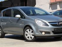Opel Corsa D - an 2011, 1.3 Cdti (Diesel)