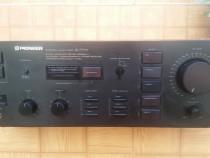 Amplificator dual mono Pioneer A-77X