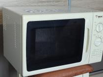 Cuptor cu microunde TRION Comfort - TR7271 - 1200W