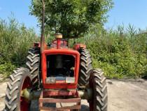 Tractor carraro 554 DT 4X4