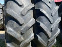 Anvelope de tractor 18.4 R38