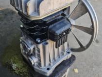 Compresor fiac AB248