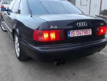 Dezmembrez Audi A8 (D2,4D)