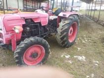 Tractor Fiat, 4x4