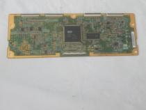 T-con T315XW01_V5