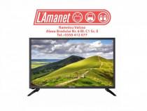 """TV Led Smart 39"""" MegaVision MV39HDS0407 99CM HD DVB-C"""