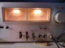 TEAC CX-310 Stereo Cassette Deck