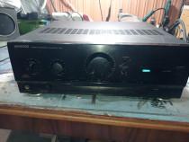 Amplificator Kenwood a54