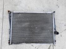 Radiator motor BMW, seria 3, 318, 1.9 benzina, 2001