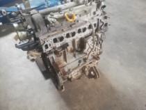 Motor complet 1.3 Multijet 95 cai cod 55266963 Fiat Tipo