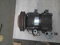 Compresor A/C Hyundai Coupe 2.0 benzina